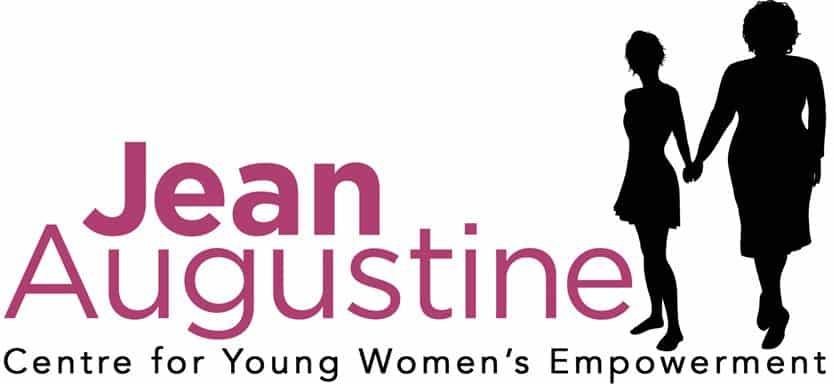Jean Augustine Centre