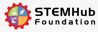 STEMHub Foundation logo