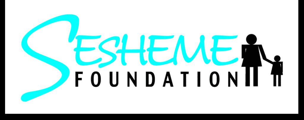 Sesheme Foundation logo